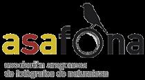ASAFONA Logo